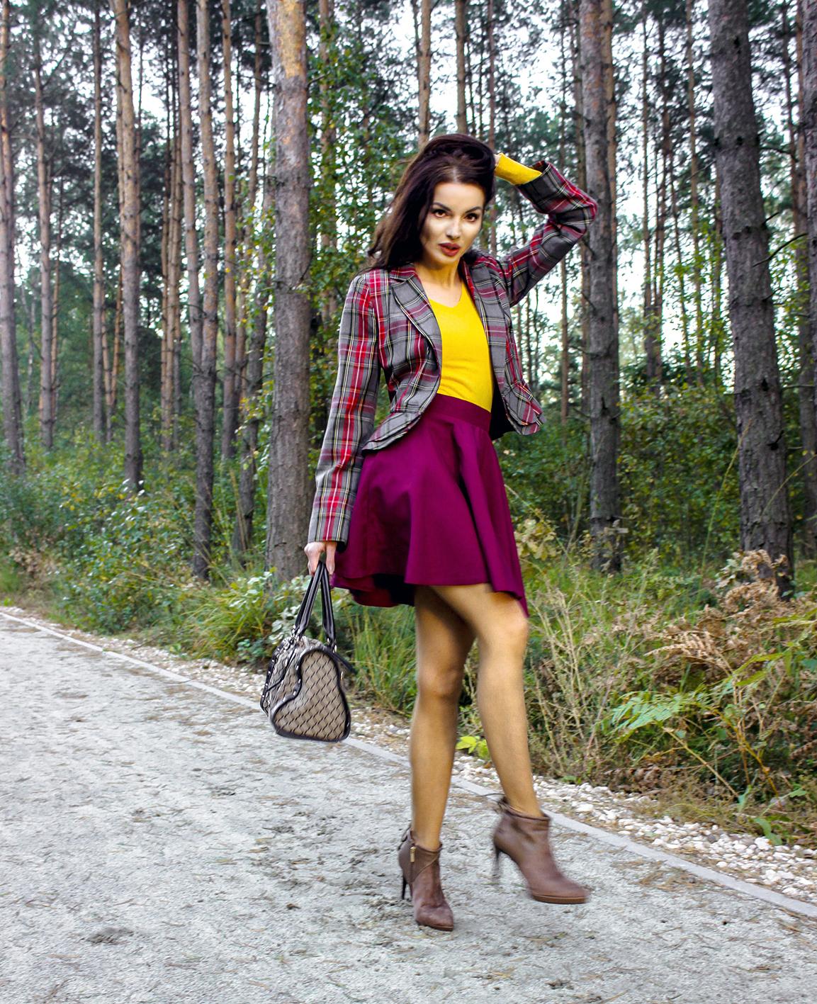 Sylvi Złotucha,Sylwia Złotucha